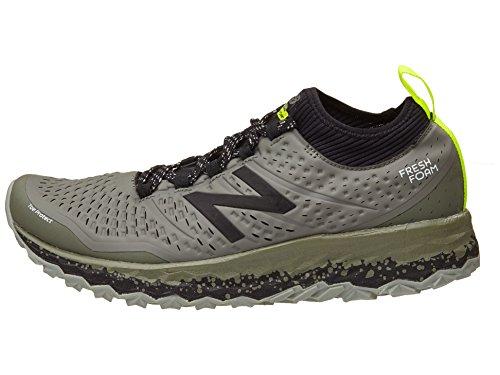 New Balance Men's Hierro V3 Fresh Foam Trail Running Shoe