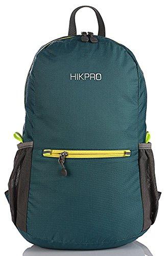 Hikpro 20L